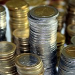Kredit für Haushaltsgeräte