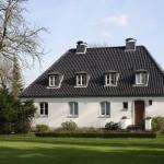 Kredit für Immobilienkauf
