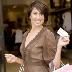 Kredit für Markenkleidung