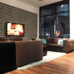 Kredit für Möbel