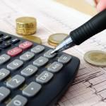 Ratenkredit mit festen Zinsen
