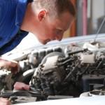 Ratgeber Autokauf: Der Weg zum Traumauto