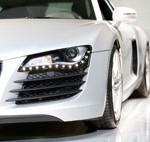 Fahrzeugkredit Vergleich