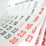 Kredite mit 48 Monaten Laufzeit
