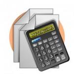 Sparkassenkredit online