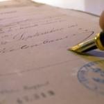 Kostenfalle Restschuldversicherung