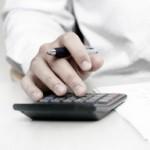 Online Kredit mit Sofortauszahlung