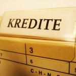Übersichtsseite Kreditirrtümer