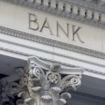 Beste Kredite bei Banken