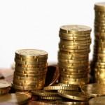Kredit für Niedrigverdiener
