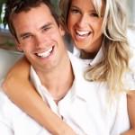Kredit für Verheiratete