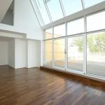 Kredit für Wohnungseinrichtung