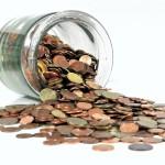Kredit in kleinen Raten