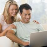 Kredit während Ehe