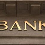 Kredit zum Schuldenabbau