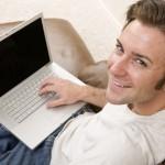 Online Kredit mit Sofortzusage für Selbstständige