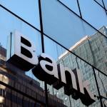 Ratenkredit Bankenvergleich
