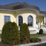 Ratenkredit für Hausbesitzer