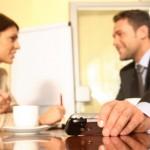 seriöse Kreditvermittler ohne Vorkosten